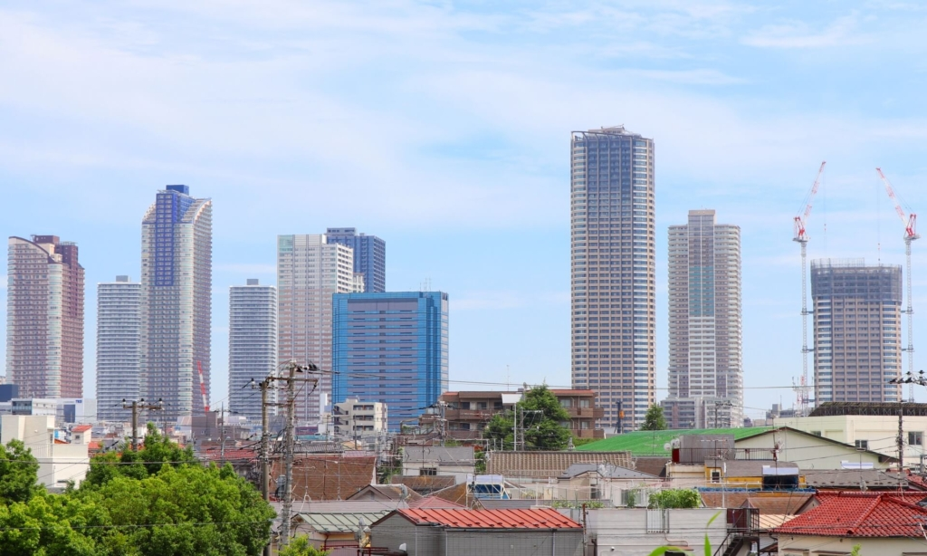 川崎市の片付け業者口コミと費用からおすすめ10社を徹底比較
