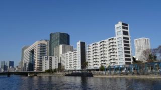 横浜市港南区の片付け業者おすすめ10社を徹底比較【口コミあり】