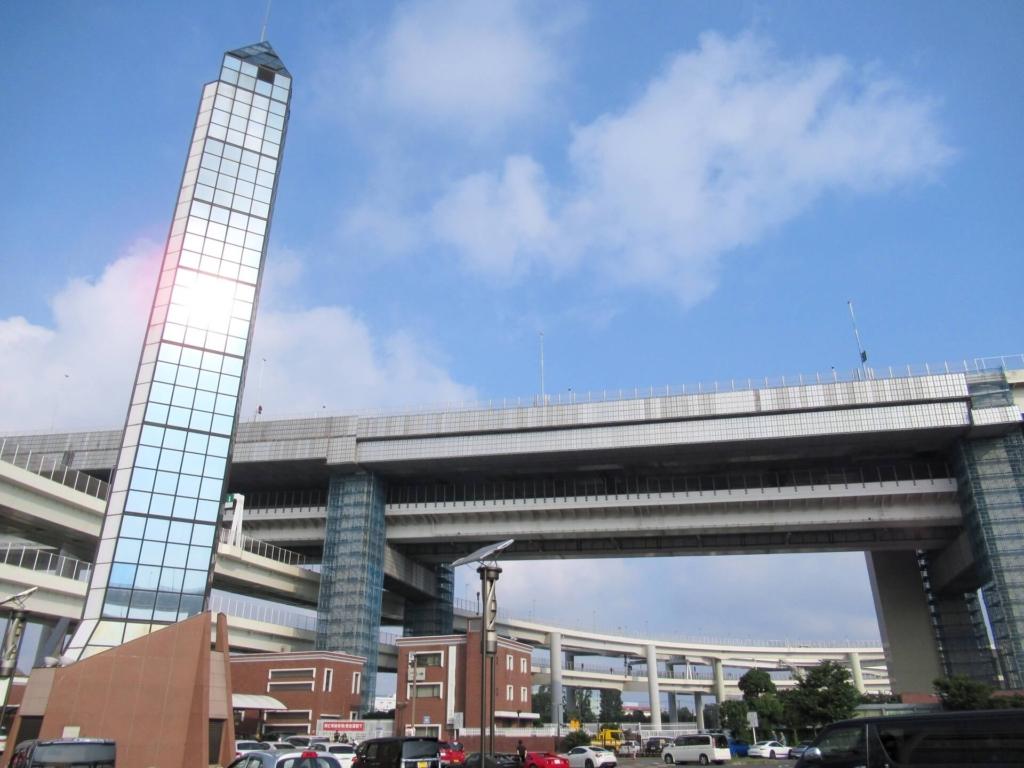 横浜市鶴見区の片付け業者おすすめ10社を徹底比較【口コミあり】