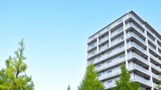 横浜市栄区の片付け業者おすすめ10社を徹底比較【口コミあり】