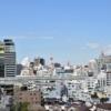 横浜市中区の片付け業者おすすめ10社を徹底比較【口コミあり】