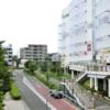 横浜市都筑区の片付け業者おすすめ10社を徹底比較【口コミあり】