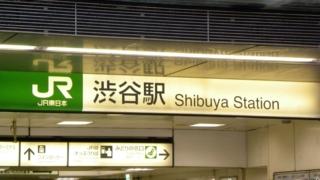 渋谷区のゴキブリ駆除業者おすすめ比較ランキング【口コミあり】