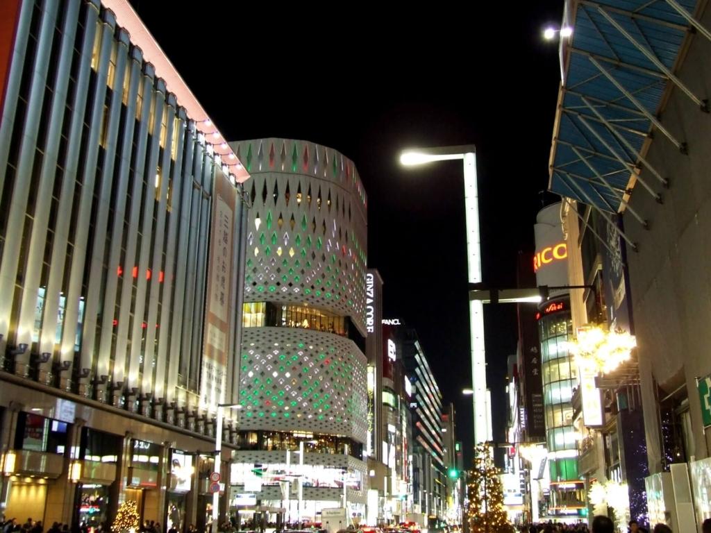 東京都中央区の飲食店対応優良ゴキブリ駆除業者おすすめ比較ランキング【口コミあり】
