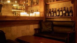 木更津市の飲食店対応優良ゴキブリ駆除業者おすすめ比較ランキング【口コミあり】