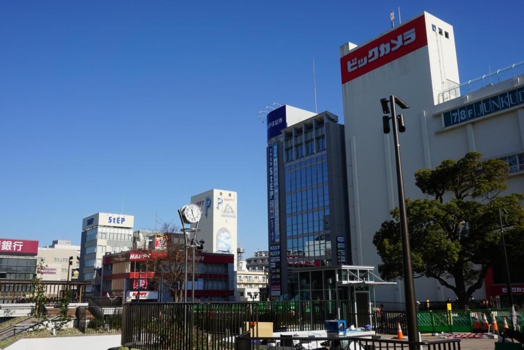 藤沢市の優良片付け業者おすすめ比較ランキング10選【口コミあり】