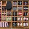 綾瀬市の優良片付け業者おすすめ比較ランキング10選【口コミあり】