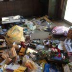 ゴミ屋敷に住む人の心理、理由、行動、抜け出す方法について