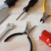 雨漏り修理の応急処置を簡単に自分で行う方法